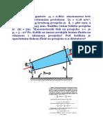 PREDAVANJE  30. studenoga 2016.  PRIMJERI   Bernoullijeva jednadžba.docx