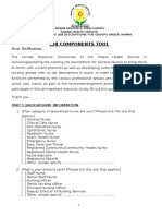 Job Components Questionaire.doc