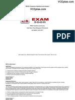283936845-PMI-examsoon-pmp-v2015-06-05-by-sam-971q Good.pdf