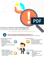 Enterprise Risk Management Solution - LexComply