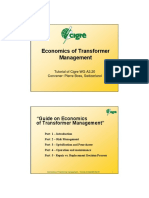 A2.20_Economics_of_Transformer_management_93ID55VER20.pdf