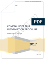 COMEDKUGETBROCHURE2017finalPDF.pdf