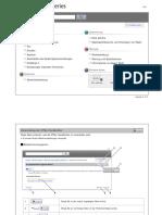 RICOH_MPC306_406.pdf
