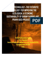 bioflocmericlimworkshopCochin.pdf