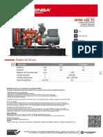 HHW-105-T5-[Estatico-standard-AK3]-PT.pdf
