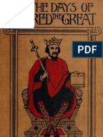 (1900) In the Days of Alfred the Great (849-899)