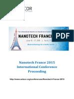 1475876746_NanotechFrance2015-ProceedingPapersConcate