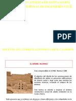 2017  2.1.1  ADOBE.pdf