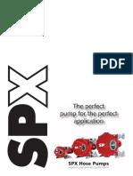 Bredel Catalog