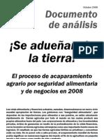 landgrab-2008-es