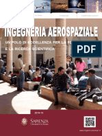Book CAD Aerospaziale 2014-15 IT(1)
