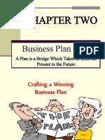 2nd Chapter Business Plan.pdf