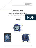 SP pumps.pdf