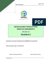 Instrucciones-tecnicas-y-planos-para-redes-de-saneamiento.pdf