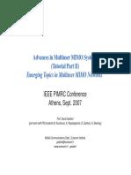 cm-publi-2813.pdf