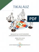 248539820-Erőszakmentes-Kommunikacio-Utikalauz-Jonai-Hava.pdf