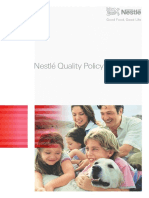 quality_policy_nestle.pdf