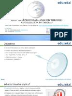 Howtoimprovedataanalysisthroughvisualizationintableau 151001145236 Lva1 App6892