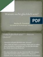 glück_ist_machbar.pdf