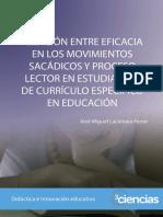 Dialnet-RelacionEntreEficaciaEnLosMovimientosSacadicosYPrc-581291