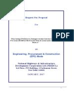 RFP 31012017