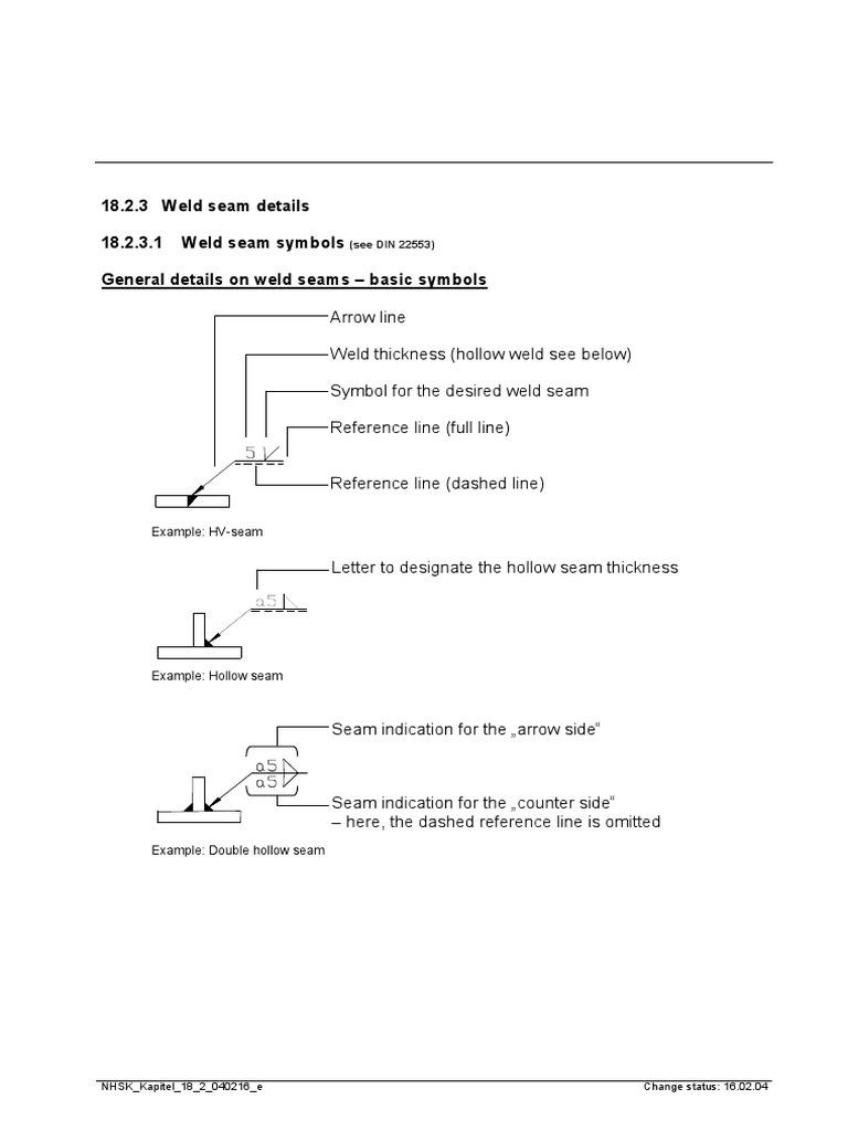 Acotacin de soldadura engineering tolerance welding buycottarizona Image collections