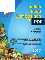 IFCT 2017 Book.pdf