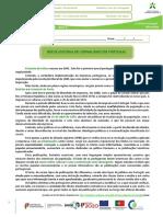 História do Jornalismo.pdf