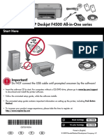 Deskjet F4580 ref.pdf