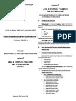 097_TPEz 1_Note_Cap. 01_Locul EDM.pdf