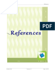 XML Simplified References 2