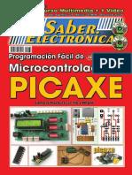 Club79-PICAXE