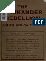 afrikanderrebell00oconuoft.pdf