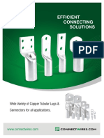 Connectwires Old ---.pdf