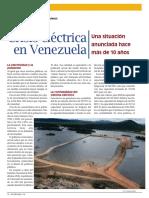 Crisiselectrica.pdf