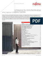 Xendesktop White Paper