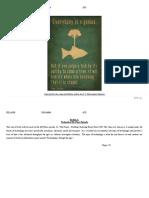edla309 literacy planner