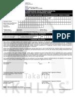 125137PS19-Borang Permohonan Untuk Pengeluaran PIA