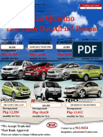 KIA cars_ Jaybeeh Dela Rosa 09276506731.pdf