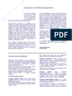 Cod_de_Etica_RO.pdf