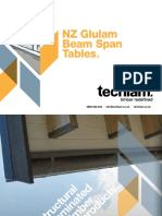 nz-glulam-beam-span-tables.pdf