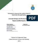 Surface-Finish-Method.docx