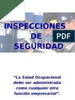 Inspecciones 20de 20seguridad 140331224239 Phpapp01