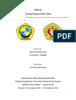 Referat trauma kimia 050.docx