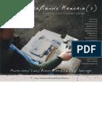 Aavv- Fotografiando Memorias. Huellas Latinoamericanas.pdf