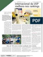 2016.09.07-Ranking-Diario-Oficial.pdf