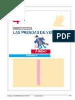 1 fonema l.pdf
