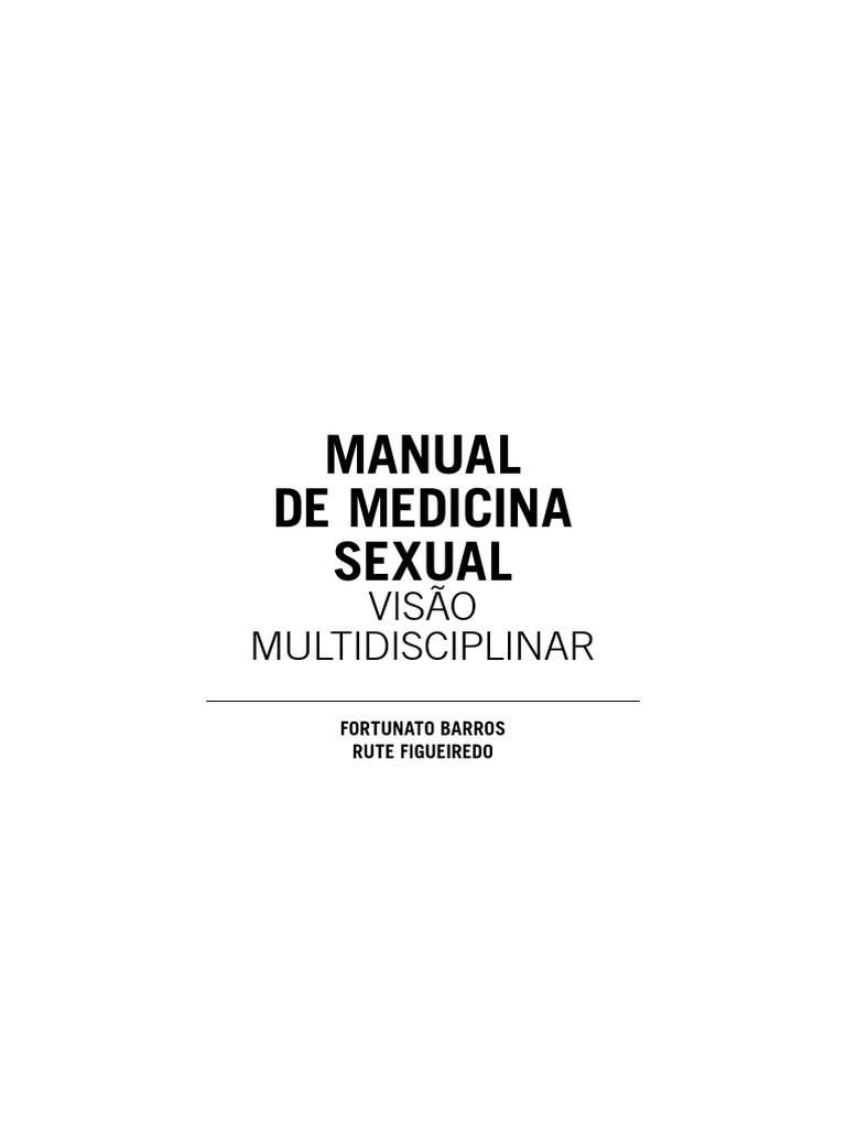 Manualdemedicinasexualpdf fandeluxe Images