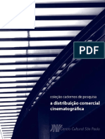 a-distribuicao-comercial-cinematografica.pdf