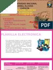14. Planilla Elctronica PLAME PDT